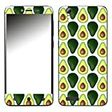 Disagu SF-108099_1118 Design Folie für Phicomm Energy 2 - Motiv Avocados Lined