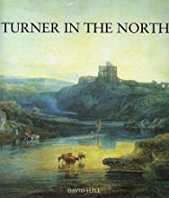 Turner in the North