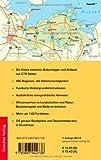 Ostseeküste Mecklenburg-Vorpommern: Mit Rostock und Stralsund, Rügen und Usedom (Trescher-Reihe Reisen) - 2