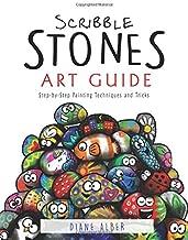 Best creative training techniques handbook Reviews