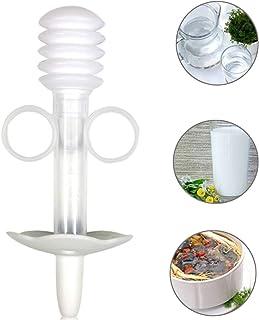 Baby Products Balcherlam Baby Medicine Feeder Needle Tube Medicine Feeder Baby Products
