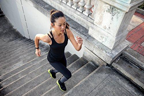 Bracelet Moniteur Fitbit Alta HR Suivi Fréquence Cardiaque Forme Physique Sommeil - 5