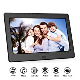 EastPoint Digital Frames