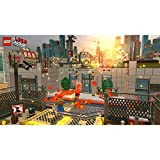 Zoom IMG-1 the lego movie videogame ps4