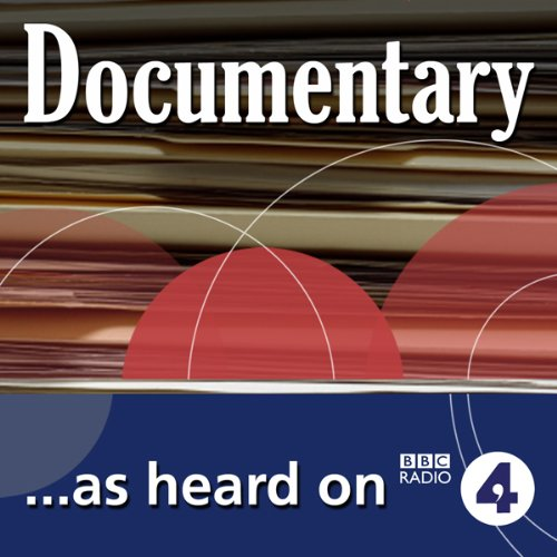 A Coat, a Hat and a Gun (BBC Radio 4: Documentary) cover art