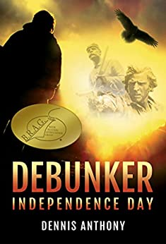 Debunker: Independence Day by [Dennis Anthony]