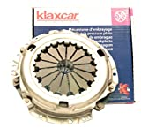 Klaxcar 30044Z - Plato Embrague