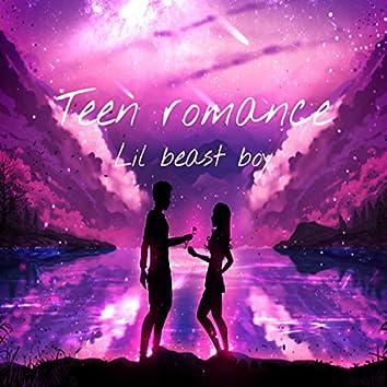 Teen Romance