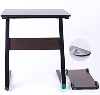 Table Laptop Computer Stands Portable Standing Desk Lapdesks Multi purpose Send The Main Frame Creative Wood based Panels,...