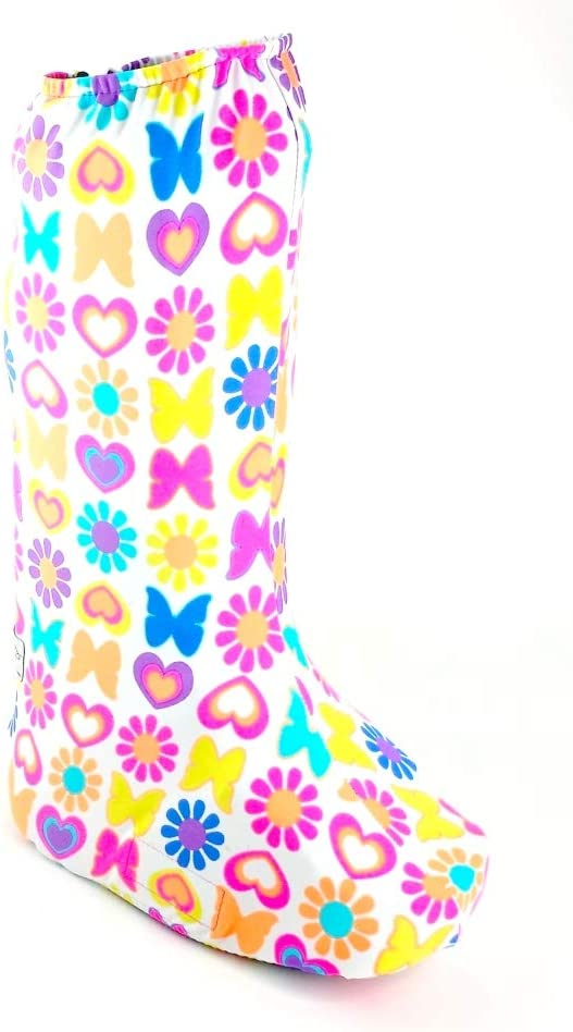 My Recovers Walking Boot Our Long Beach Mall shop most popular Fracture Fashion for Cover