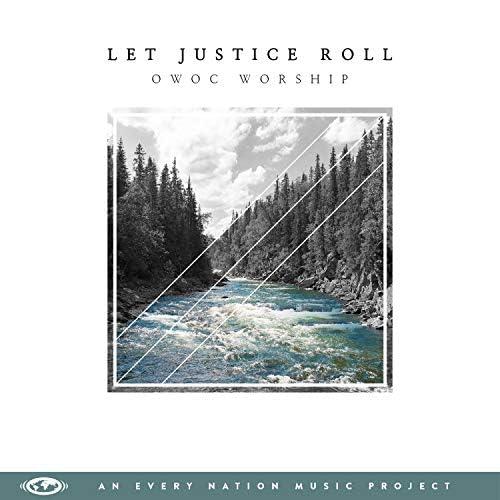 Owoc Worship
