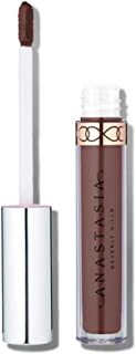 Best anastasia lip gloss venus Reviews