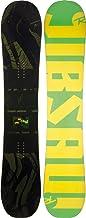 Rossignol Jibsaw - Tabla de Snowboard para Hombre