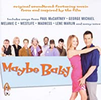 Maybe Baby: Original Soundtrack Featuring Music From And Inspired By (2000 Film)