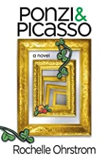Ponzi and Picasso Paperback