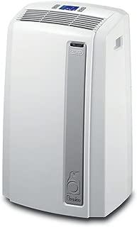 Best delonghi 12 500 btu air conditioner Reviews