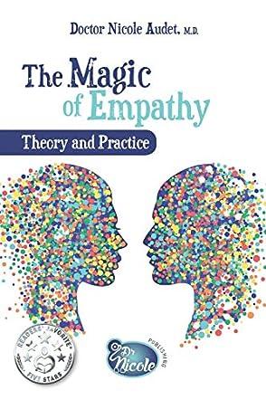 The Magic of Empathy