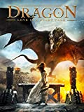 Dragon - Love Is a Scary Tale [dt./OV]