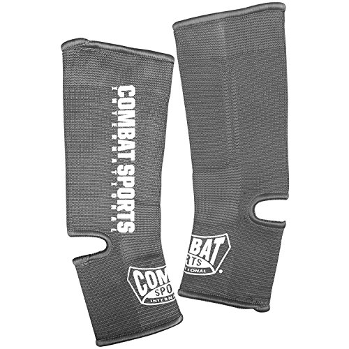 /p h3Combat Sports Breathable Compression Sleeve Ankle Support/h3 p /