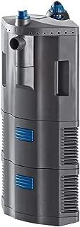 OASE Indoor Aquatics Bioplus Thermo