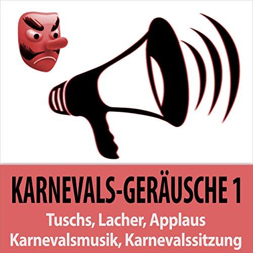 Trompeten Attacke: Trompeten Signal zum Angriff, Trinksignal