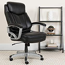 The best 500 Lbs Office Chairs