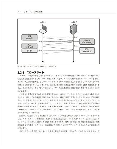 『ハイパフォーマンス ブラウザネットワーキング ―ネットワークアプリケーションのためのパフォーマンス最適化』の25枚目の画像