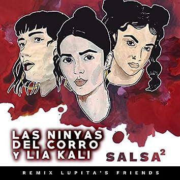 Salsa² (Remix)