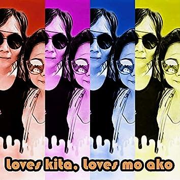 Loves kita, Loves mo ako
