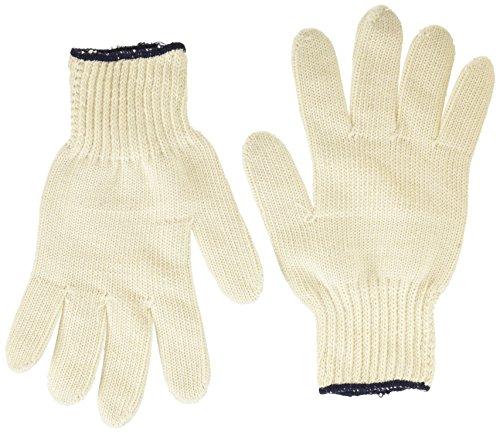おたふく手袋 純綿軍手 デラックスG 651