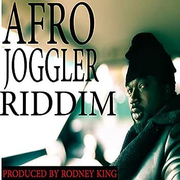 Afro Juggler Riddim