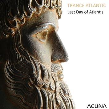Last Day of Atlantis