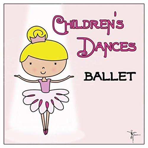 Kimbo Children's Music