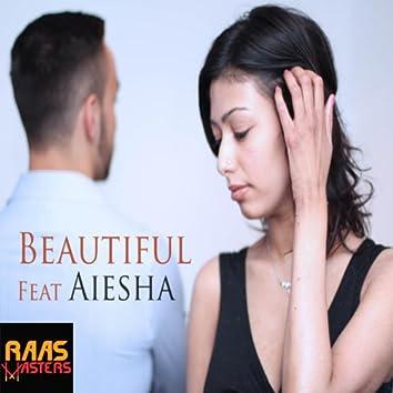 Beautiful (feat. Aiesha India)