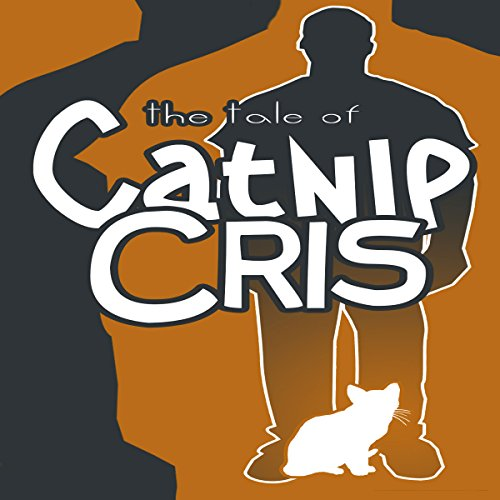 The Tales of Catnip Cris cover art