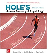 Best hole's human anatomy and physiology 15th edition Reviews