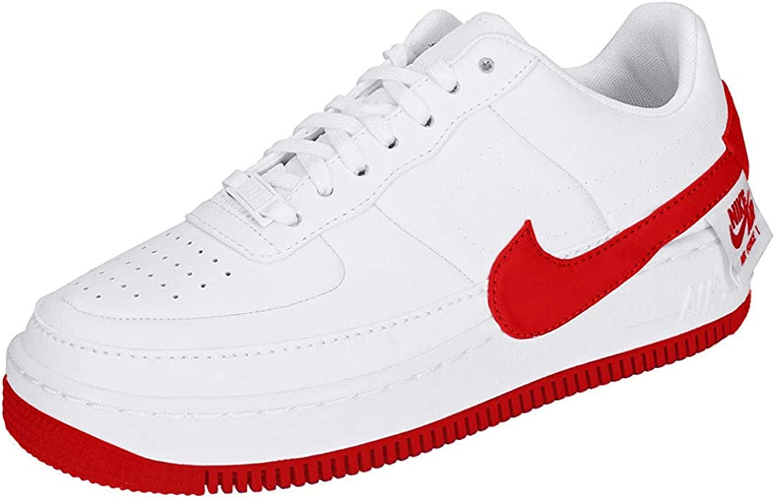 Nike W Af1 Jester XX, Scarpe da Ginnastica Basse Donna : Amazon.it ...