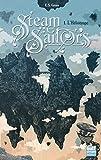 Steam Sailors - Tome 1 L'Héliotrope (1)