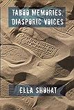 Taboo Memories, Diasporic Voices (Next Wave: New Directions in Women's Studies)