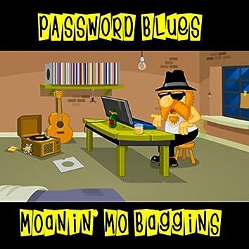 Password Blues
