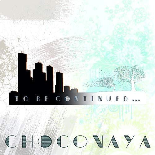 ChocoNaya