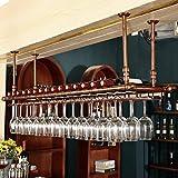Portabottiglie Da Vino Grande Portabottiglie Da Vino, Portabottiglie Da Bar In Metallo In Stile Industriale Retrò Bar Club, Altezza Regolabile
