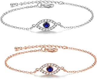 evil eye fashion jewelry