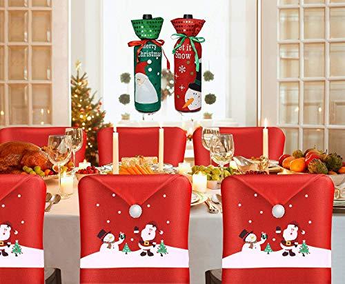 fundas para sillas navideñas;fundas-para-sillas-navidenas;Fundas;fundas-electronica;Electrónica;electronica de la marca CJANDEP