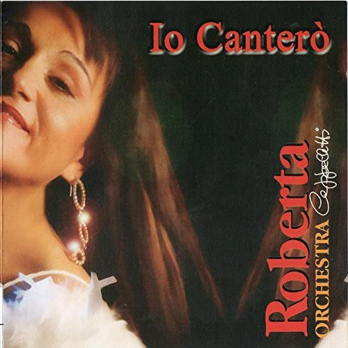 Roberta Cappelletti