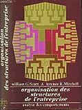 Organisation des laboratoires - Automatisation, informatique, contrôle de qualité - Biologie progressive - Laboratory Organization - Automation, Data Processing, Quality Control - Prospective Human Biology - Comptes rendus du 2eme colloque international organisé par l'Association Recherche Biochimique et Pharmaceutique Lorraine, Pont-à-Mousson, 1972