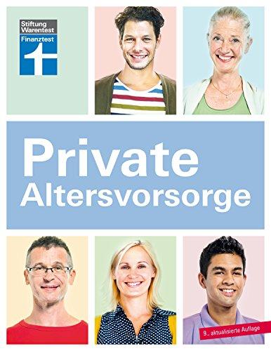 Private Altersvorsorge: Jetzt schon an die Rente denken