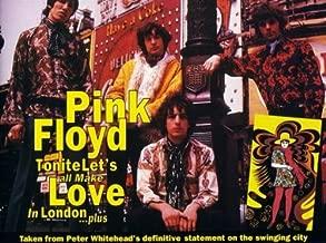 Tonite Let's All Make Love In London...Plus