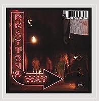 Brayton's Way