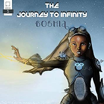 Oppym1: The Journey to Infinity